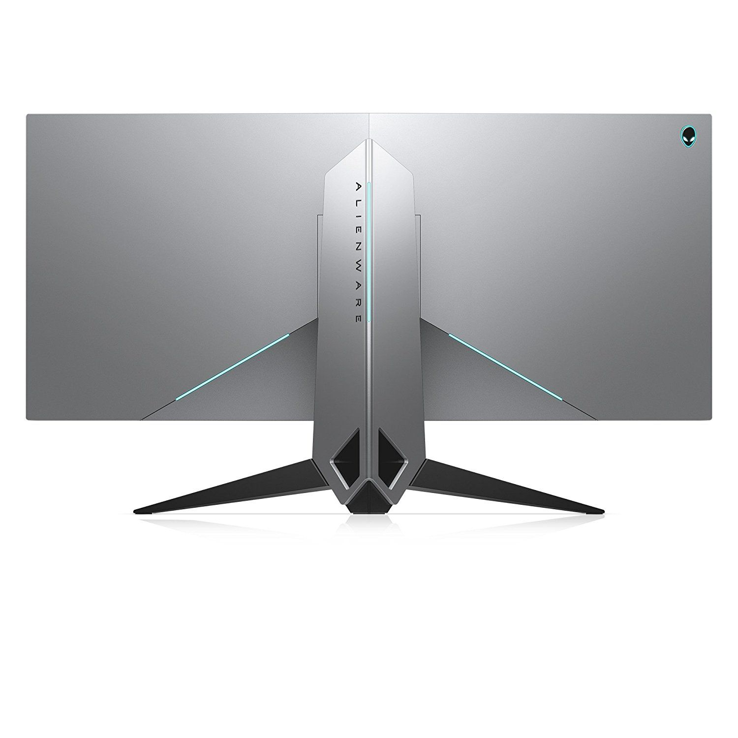 Monitor Gaming Dell Alienware 34